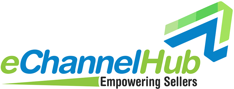 eChannelHub Logo
