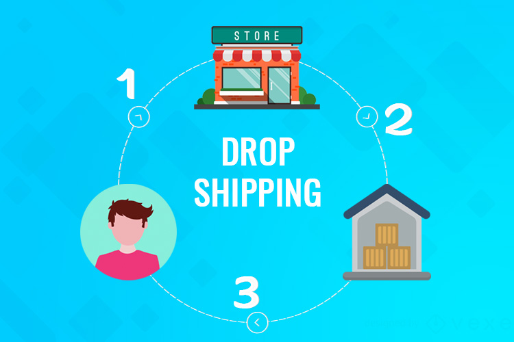 Top Tips for Starting Your Dropshipping Business