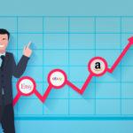 Google Analytics Metrics to Monitor in Ecommerce
