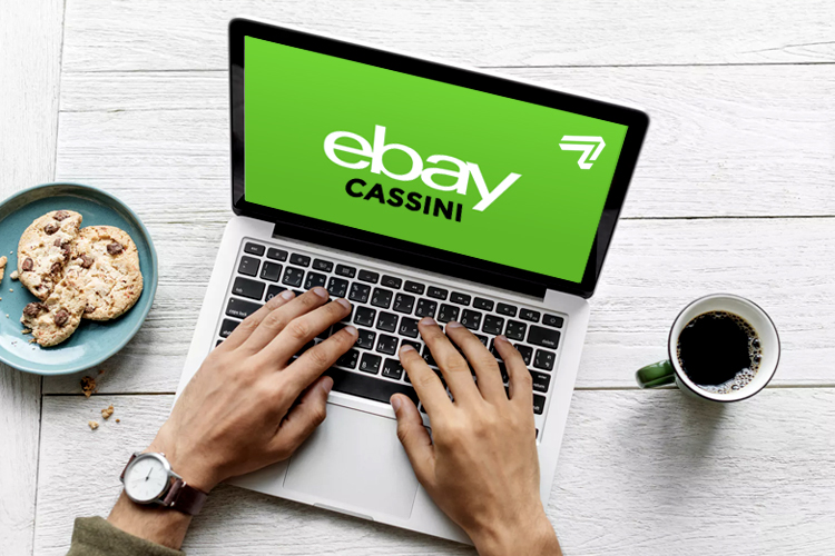 What Should You Know About Ebay Search Engine Cassini Echannelhub Multichannel Listing Software For Ecommerce Platform