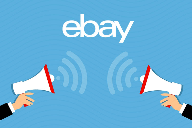 How To Promote Your Listings On Ebay Echannelhub Multichannel Listing Software For Ecommerce Platform