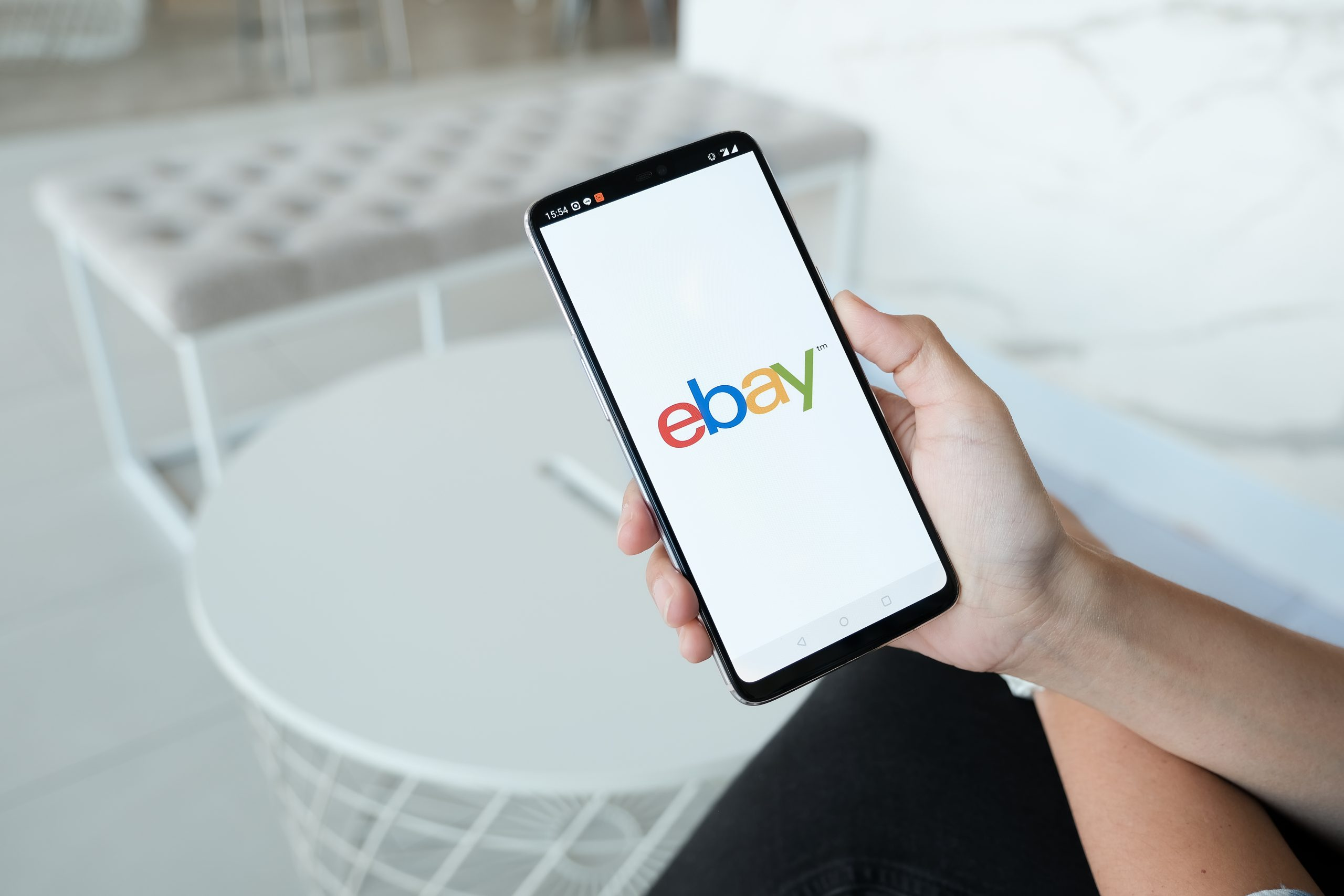 Useful Tips For Selling On Ebay Echannelhub Multichannel Listing Software For Ecommerce Platform